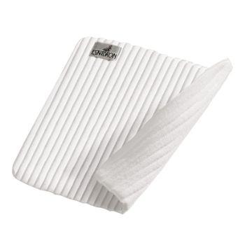 Eskadron Climatex Bandage Linings - Large